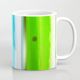 9 Roses Coffee Mug