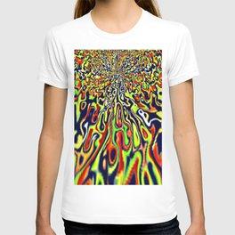 Colors T-shirt