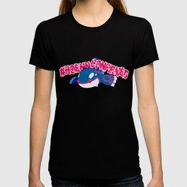 #HOENNCONFIRMED (Alpha Sapphire ver.) T-shirt