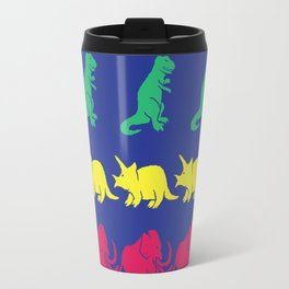 DINOTOPIA Travel Mug