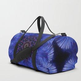 Bluejay's Flight Duffle Bag