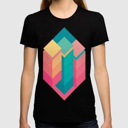 Trinitium T-shirt