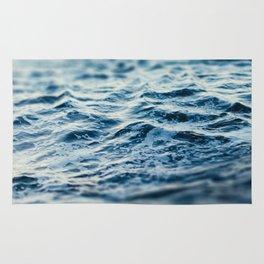 Ocean Magic Rug