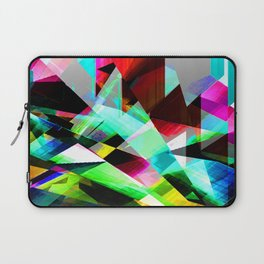 Serratus Laptop Sleeve