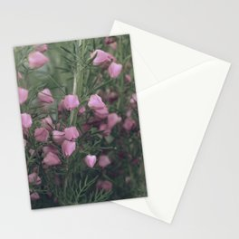 summergrass two Stationery Cards