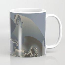 Jerk Coffee Mug