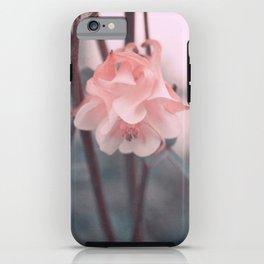 poetry iPhone Case