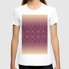 Celebration -- Dawn T-shirt