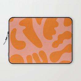 Summer Kitchen Camoflague Laptop Sleeve