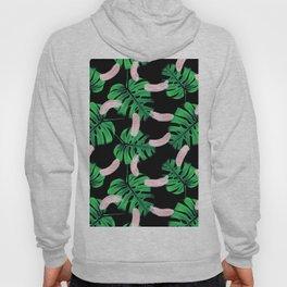 Moody Jungle Hoody