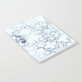 Montage Notebook