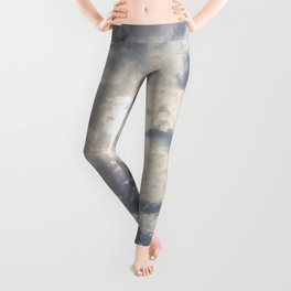 Sky Views Leggings