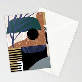 Sunset I Stationery Cards