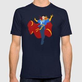 Sorcerer Supreme (Dr. Steven Strange) T-shirt