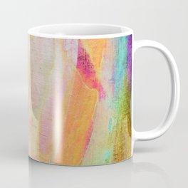 Heart No. 19 Coffee Mug