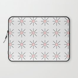 Sun and color 7 Laptop Sleeve