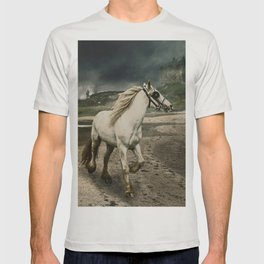 The Gypsy Wanderer T-shirt