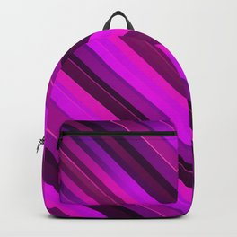 Abstract Pattern 4 Backpack