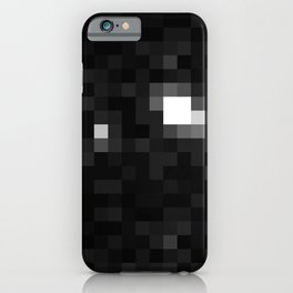 Trappist-1 iPhone Case