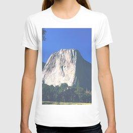 Yosemite pt1 T-shirt
