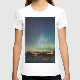 Lanescove Aurora T-shirt