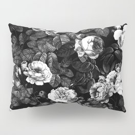Black Forest IV Pillow Sham