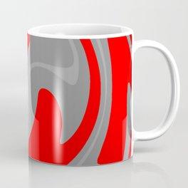 Amnesia Coffee Mug