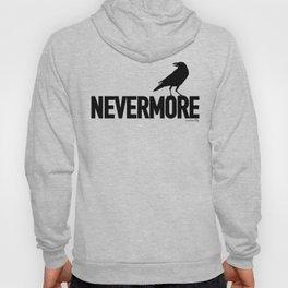 Nevermore Hoody
