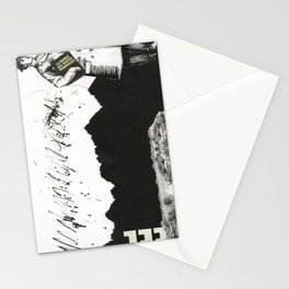 Co/006 Stationery Cards