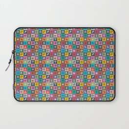 Astrology | Color Laptop Sleeve