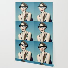 Emma Stone Wallpaper