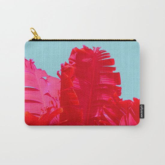 Get Fresh Carry-All Pouch