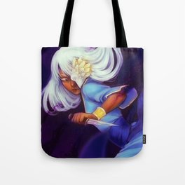 Young Elites: Adelina Tote Bag