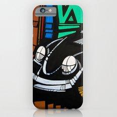 beetle iPhone 6s Slim Case