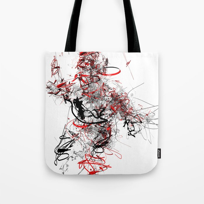 szilzkitz Tote Bag