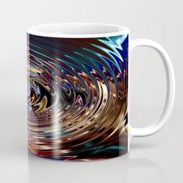 Urknall Coffee Mug