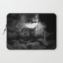 Eye of the Storm Laptop Sleeve