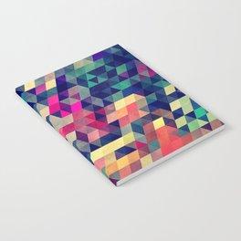 Atym Notebook
