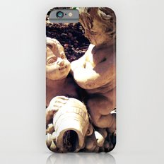 Thanks, You're an Angel. iPhone 6s Slim Case