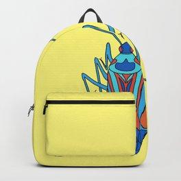 Bug 001 Backpack