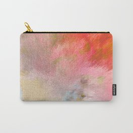 Magic Sky - Geo Candy Carry-All Pouch