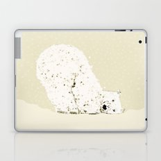 bears life 2 Laptop & iPad Skin