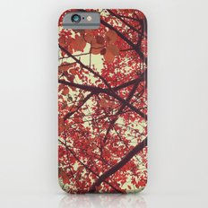 color of the season iPhone 6s Slim Case