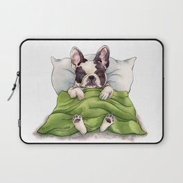 Bubba Sleeping Laptop Sleeve