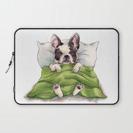 Bubba Sleeping Laptop Sleeve