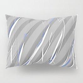 Dextro.org_G008 Pillow Sham