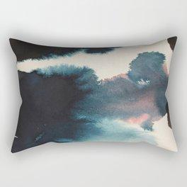 infusion Rectangular Pillow