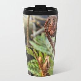Fiddle Me This Travel Mug