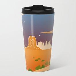 Monument Moon2 Travel Mug