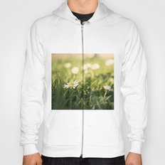 flower Margarita Hoody